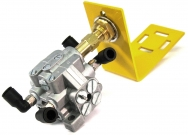 MEMOLUB Multi-Point Lubricator | Power Lube Industrial