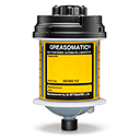 Greasomatic Automatic Lubricator