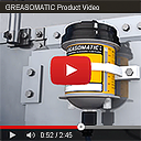 Greasomatic Benefits & Features YouTube Video