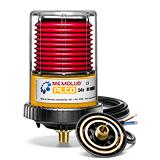 Memolub PLCd | Power Lube Industrial