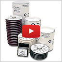 Memolub Replacement Kit Video   Power Lube Industrial