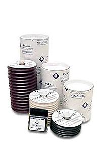 Memolub Replacement Kits