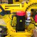Memolub Automatic Lubricator -- Industrial Robotics