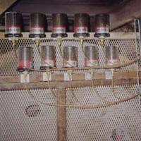 Memolub - Quarry | Power Lube Industrial