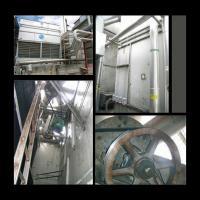 Remote Fan Bearings | Power Lube Industrial
