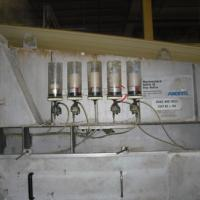 Memolub - Paper & Pulp Presses | Power Lube Industrial
