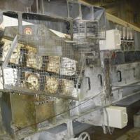 Memolub - Paper & Pulp Presses   Power Lube Industrial