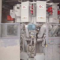 Memolub -- Bagging Machine Seals | Power Lube Industrial