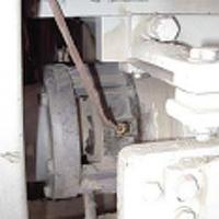 Memolub - Bagging Machine Seals | Power Lube Industrial
