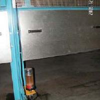 Memolub - Conveyor Chains | Power Lube Industrial