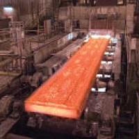 Memolub - Cooling Pumps  | Power Lube Industrial