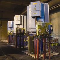 Memolub - Cooling Pump   Power Lube Industrial