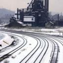 Automatic Lubricators in Cold Temperatures