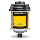 Greasomatic Automatic Lubricator