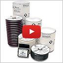 Memolub Replacement Kit Video | Power Lube Industrial