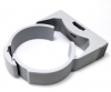 GREASOMATIC Mounting Clamp