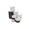 Memolub Lubricant Refill Kits